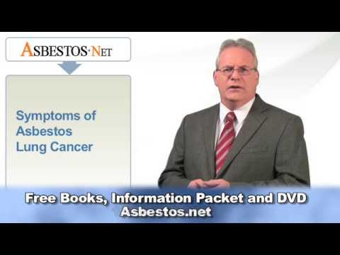 symptoms-of-asbestos-lung-cancer-|-asbestos.net