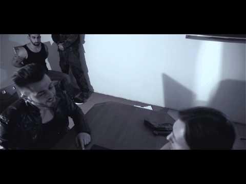 BORBA - BOMBENREGEN ( OFFICIAL VIDEO )