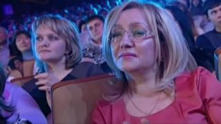 Лирическая песня для мамы! Уральские пельмени