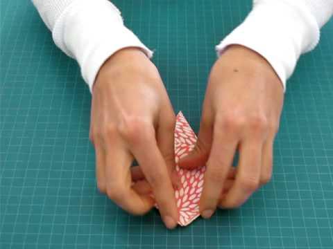 50 Blank wedding place cards, White Wedding Escort cards, Origami ... | 360x480