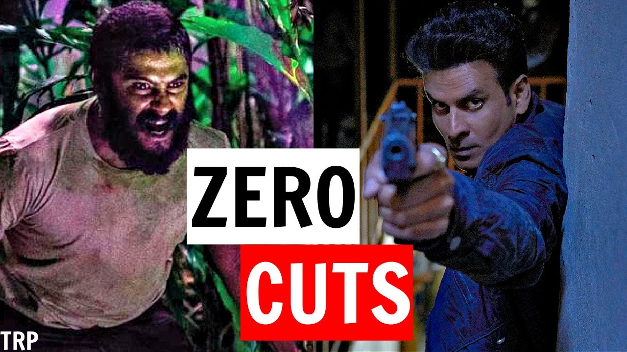 8 Spectacular One-Take Shots In Indian Movies/Series That Blew Audiences Away