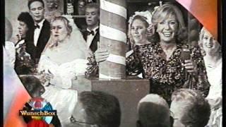 [HQ] - Dorthe - Sind Sie der Graf von Luxemburg - ARD Wunschbox - 2001
