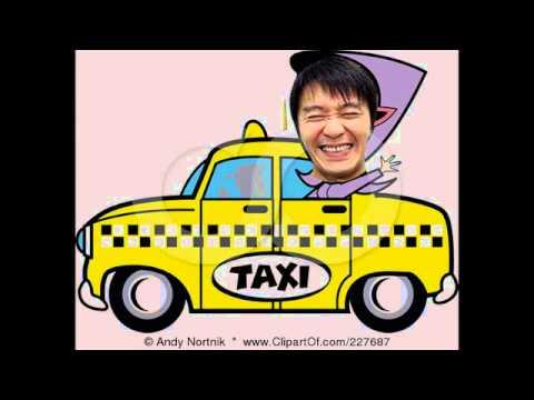 Châu Tinh Trì Chọc Taxi Quảng Trị [Tuan TuoiTan Upload]