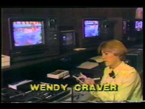 wtvn tv ch 6 columbus ohio action news intro 1984 youtube. Black Bedroom Furniture Sets. Home Design Ideas
