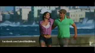 Laapata - Full Song - Ek Tha Tiger(2012) - K.K. & Palak Muchhal