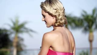 Sexy Hair's Modern Hollywood Collection