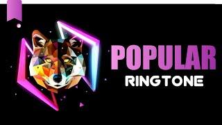 Popular trap ringtone ft. sub urban - cradles | famous bgm download link👇 https://xpshort.com/fq4a1 follow us on instagram : https://inst...