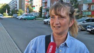 """Umfrage nach der Berlin-Wahl: """"Ich habe die AfD nicht aus Überzeugung gewählt!"""""""