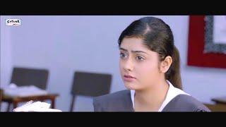 Ramta Jogi | New Punjabi Movie | Part 1 Of 7 | Latest Action Romantic Movies 2015 | Best Films-India