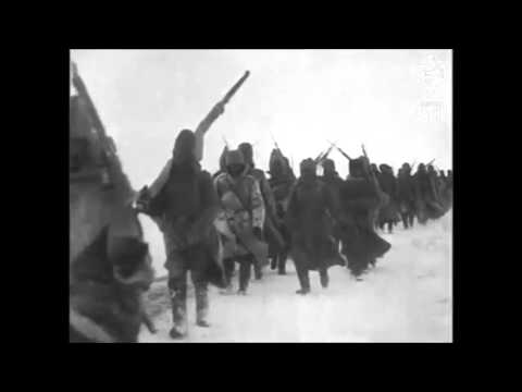 Русская армия (1916)