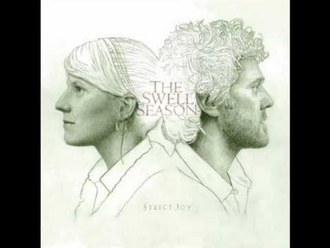The Swell Season -  Fantasy Man