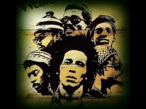 Bob Marley - **~There She Goes~** mp3