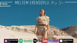 MELTEM ERENSOYLU.mp3