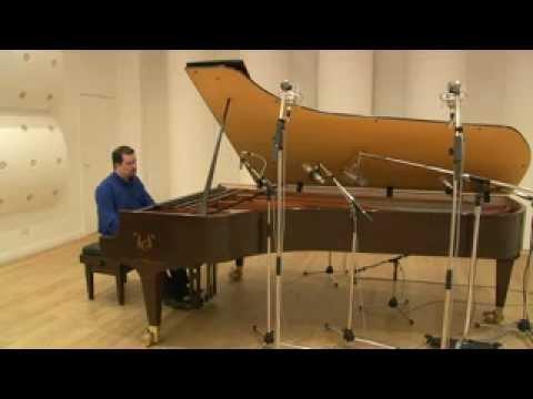Reminiscences of Carmina Burana Op.2