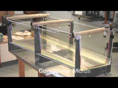 Fused Quartz - Technical Info Of Fused Quartz