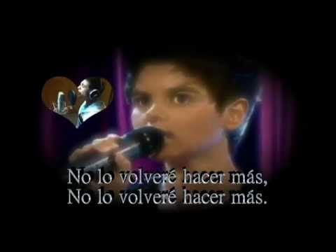 El jard n prohibido abraham mateo youtube for Abraham mateo el jardin prohibido