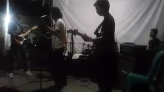 Video Zigaz-cinta gila cover by Filow Band download MP3, 3GP, MP4, WEBM, AVI, FLV Oktober 2017