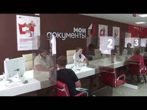 Для удобства жителей Кочубеевского района.