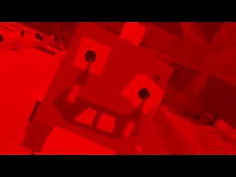 самый страшный фильм-хоррор (фильм ужасов) 2018 (прикол)