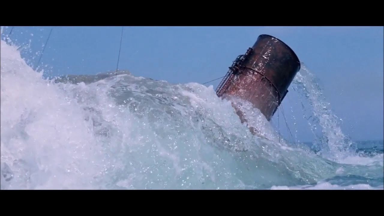 Download Raise the Titanic