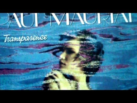 No more lonely night     ------     Paul Mauriat