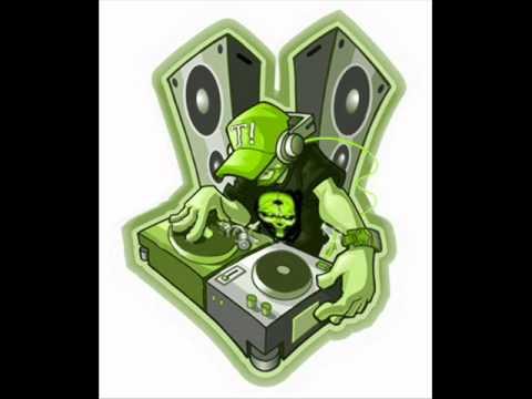 Dj Lokito - Mix 1.wmv
