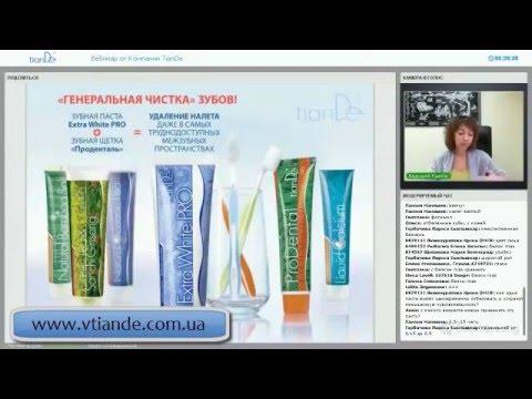 СВ12 от запаха изо рта – отзывы стоматологов, цена, инструкция
