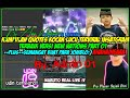 Rugi Ga Play Kumpulan Es Penyemangat Dan Menginsfirasi Yang Tonton Pasti Semangat  Mp3 - Mp4 Download