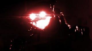 JEDD: Reborn - Custom Night