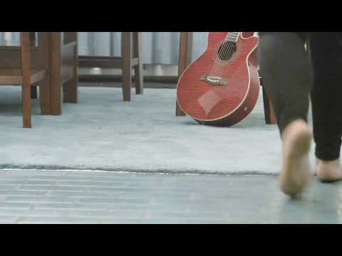 The Bare Foot Series (1) - Treacherous by Taylor Swift