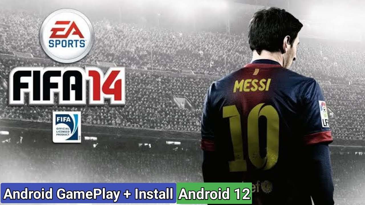 fifa 14 commentary download android