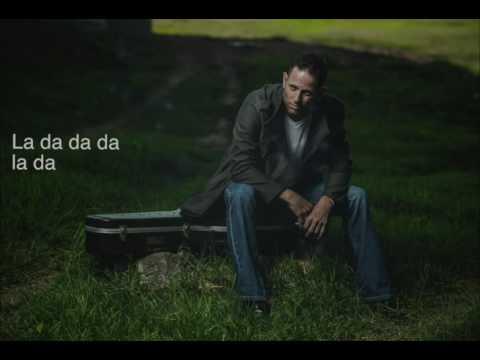 Garth Taylor - Crocodile Tears Official Lyrics Video
