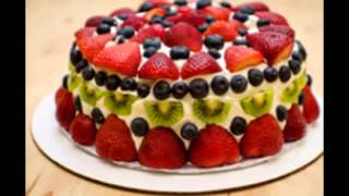CAKES, FLOWERS, CHOCOLATES, & CARDS home delivery in Toronto, CANADA