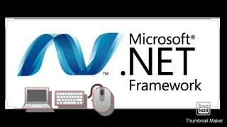 Habilitar net framework no windows10