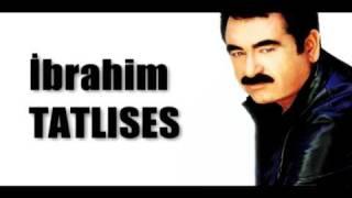 İbrahim TATLISES - Yallah Şoför