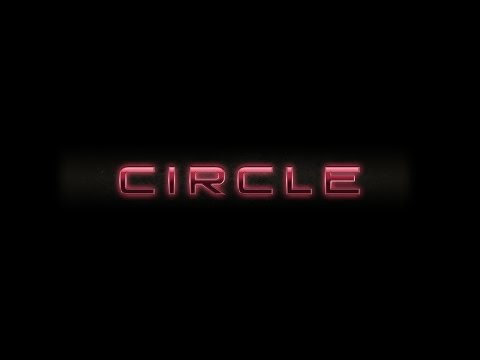 Trailer do filme The Circle