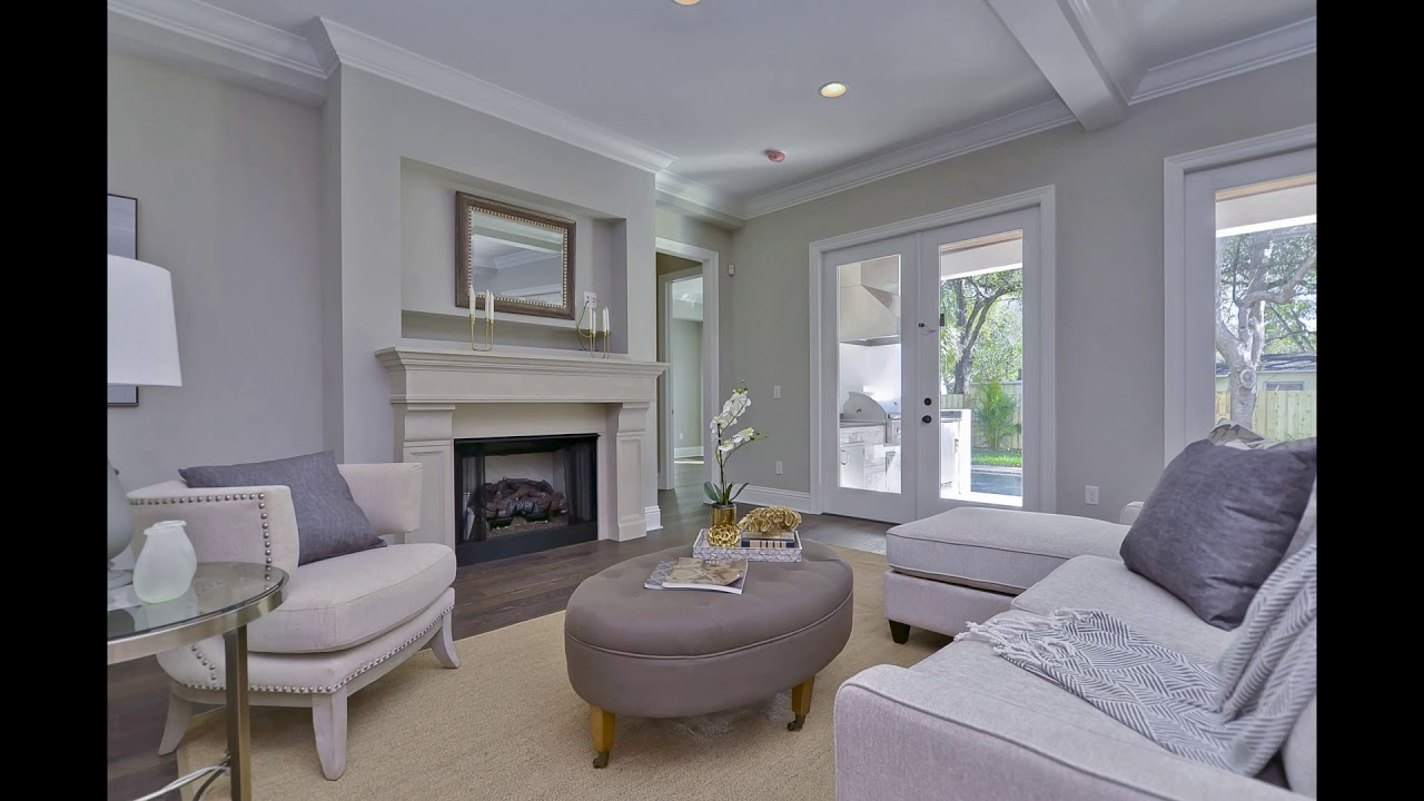 Luxury Home Staging   Showhomes Tampa Bay