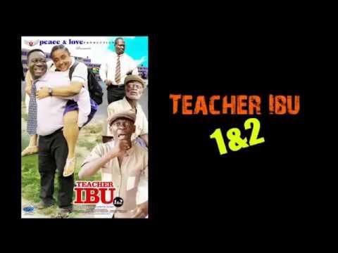 Download TEACHER IBU