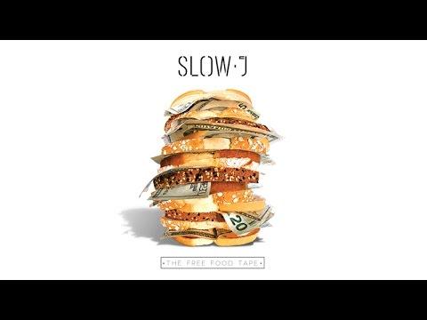Slow J  O Cliente