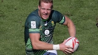 Blitzboks buzzing after Dubai success