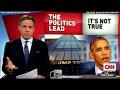 The Politics Lead for April 27, 2017 #Politics #TheLead