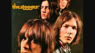Watch Stooges Real Cool Time video