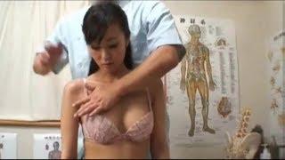 Massage japan ep 02