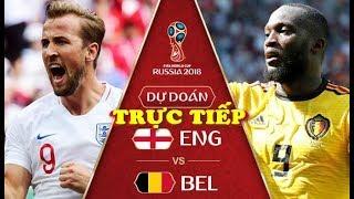 Xem TRỰC TIẾP World Cup 2018 ngày 28/6 TẠI ĐÂY: Nhật Bản HẠ GỤC Ba Lan, Anh và Bỉ tranh NHÌ BẢNG