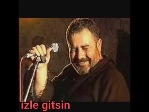 Ahmet Kaya Günaydın annecim Günaydın babacim Dardayim
