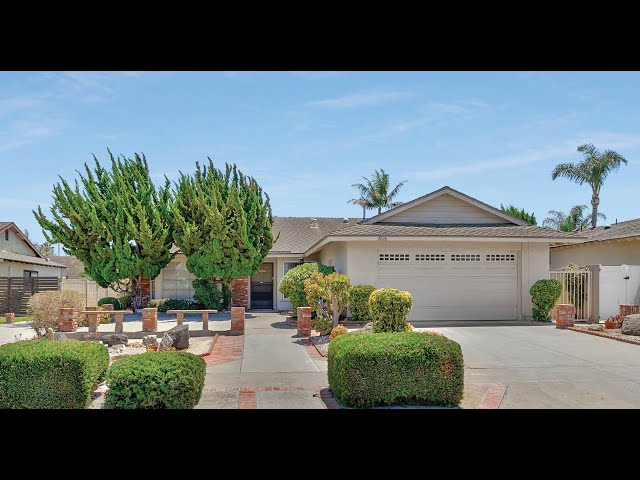 9626 Smoke Tree Avenue, Fountain Valley | Lily Campbell