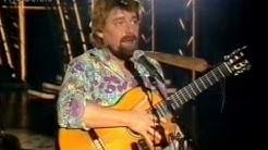 Jürgen von der Lippe - Is was - 1989 - #1