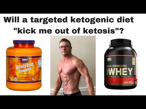 """will-a-targeted-ketogenic-diet-""""kick-me-out-of-ketosis""""?"""