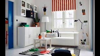 Икеа большой обзор || Сентябрьские новинки IKEA || Кухни Икеа