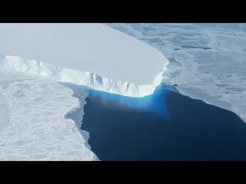 Sea Levels Could Rise Twice As Fast By The End Of The Century - Newsy